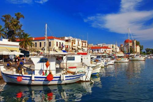 Graikija_Aegina_1