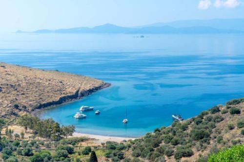 Graikija_Perdika_1