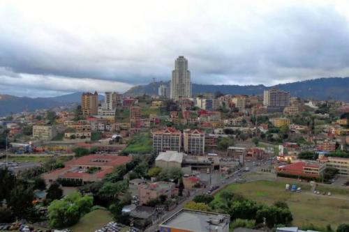 Honduras_1