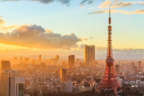 Japan_13