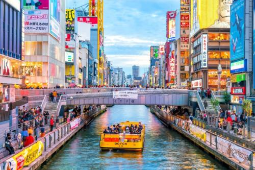 Japan_5