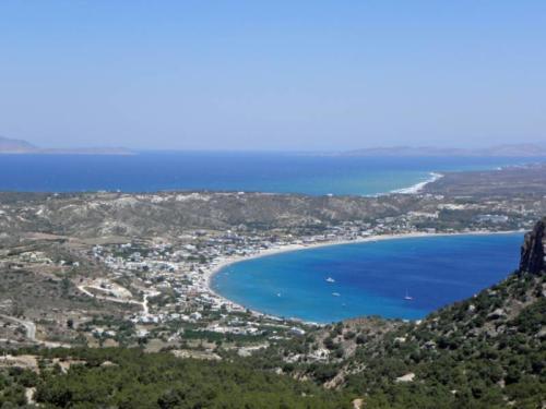 Kefalos_2 Turkija - Graikija