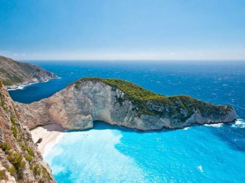 Kosas_1 Turkija - Graikija