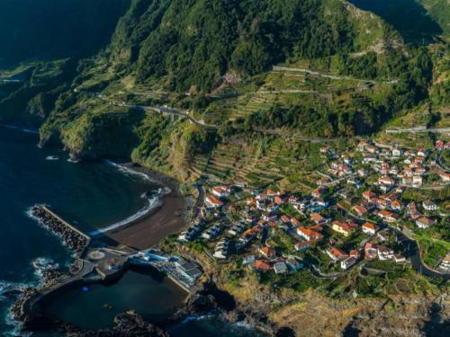 Madeira_10