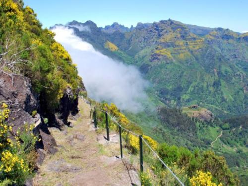 Madeira_12