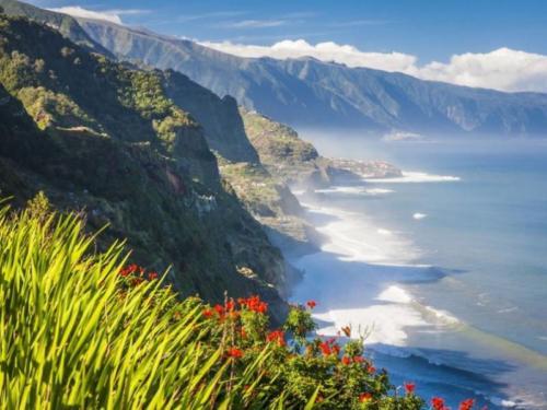 Madeira_4