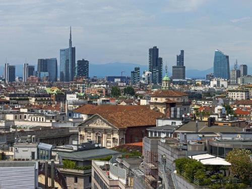 Milan_2