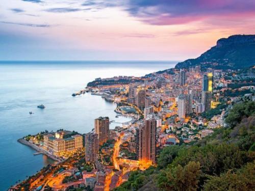 Monaco_1