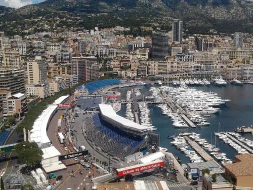Monte Carlo_4