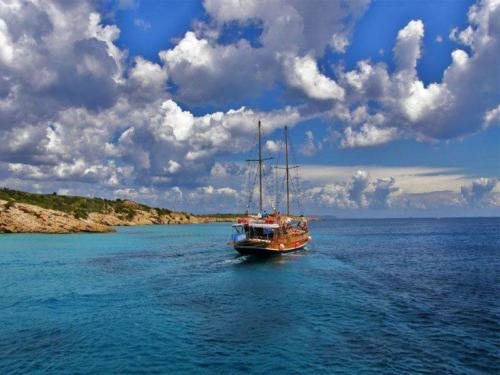 Plati_1 Turkija - Graikija