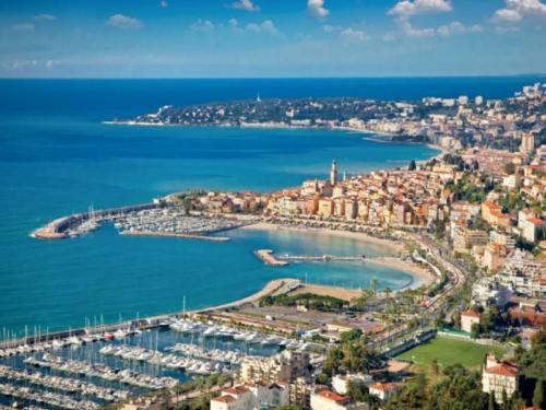 Sanremo_1