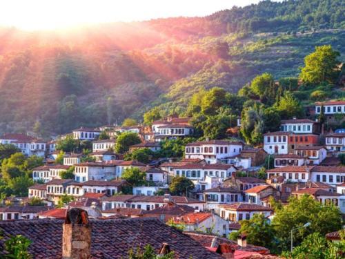 Sirince_1 Turkija - Graikija