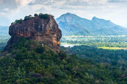 Sri Lanka_1