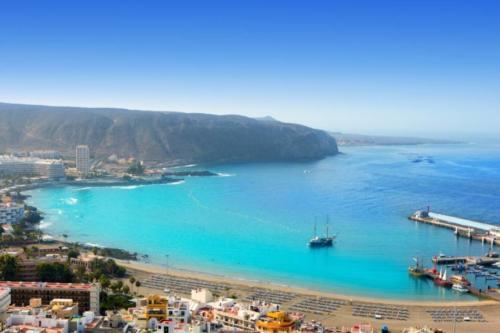 Tenerife_11