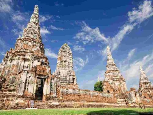 Thailand_5