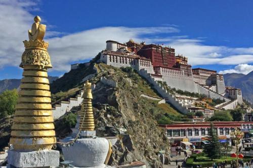 Tibet_1