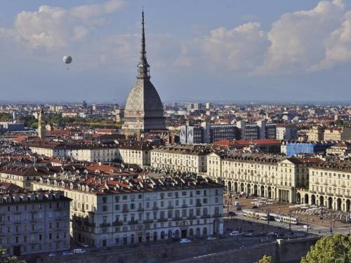 Turinas_1