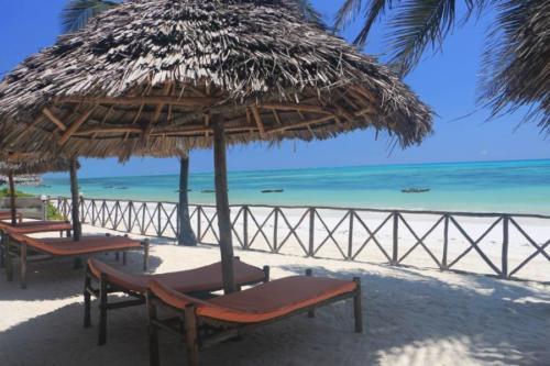 Zanzibaras_Sea wiev_2