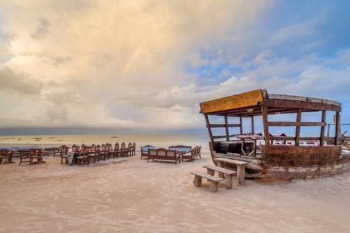 Zanzibaras_kiwengwa_